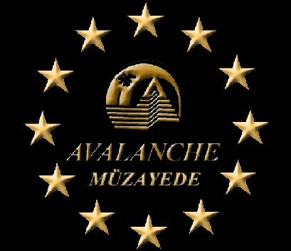 Avalanche Müzayede