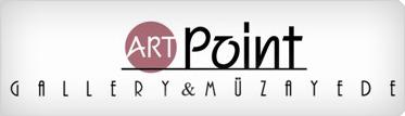 ARTPOINT GALLERY & MÜZAYEDE