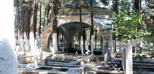 Osmanlı Mezar Taşları Yurda Dönüyor
