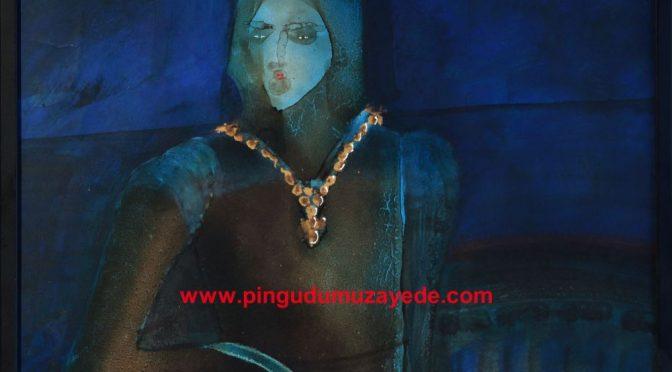 Pingudu Müzayede Evi Kitap, Obje, Fotoğraf ve Kartpostal Müzayedesi